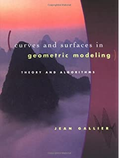 mathematical elements for computer graphics ebook free download