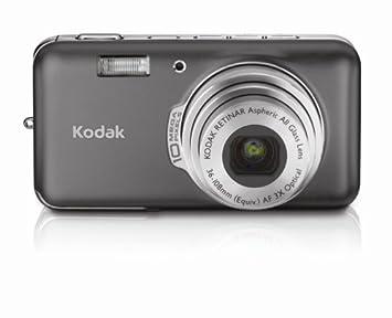 41oOZ zI 6L._SX355_ amazon com kodak easyshare v1003 10 mp digital camera with  at mifinder.co