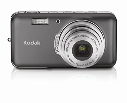 KODAK EASYSHARE V1003 DRIVERS DOWNLOAD (2019)