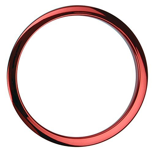 Marching Percussion Bass Drum Accessories