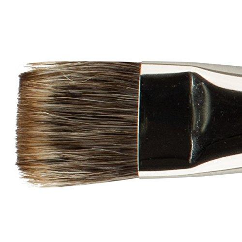 Creative Mark Hamburg Premier Brush Bright sz 24