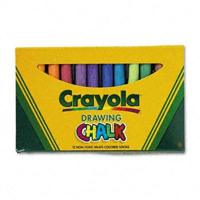 Impact Chalk Bag - 4
