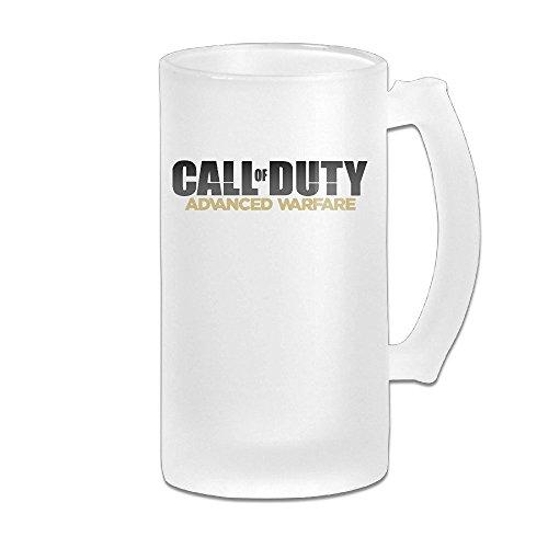xoxo coffee mug set - 1