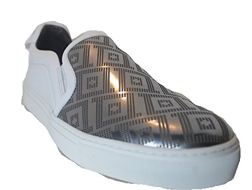 Sneaker Uomo Versace Sneaker Versace Collection Collection Uomo Versace 39 Uomo 39 Versace 39 Sneaker Collection atxnS