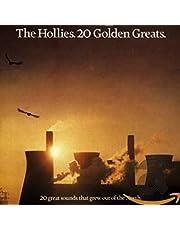 20 Golden Greats