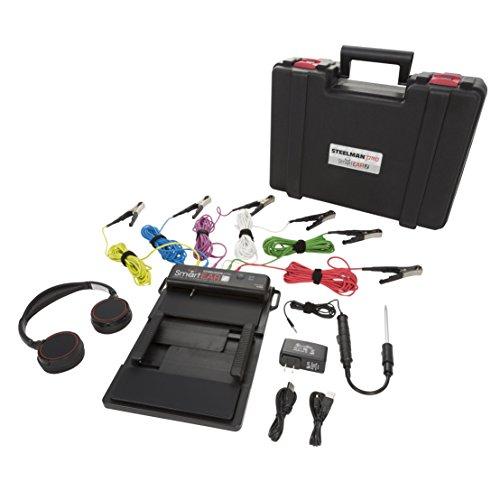 STEELMAN PRO 91929 SmartEAR 2 Sound and Vibration Detection Kit by Steelman Pro (Image #10)