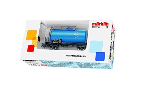 marklin-start-up-db-tank-car-aral