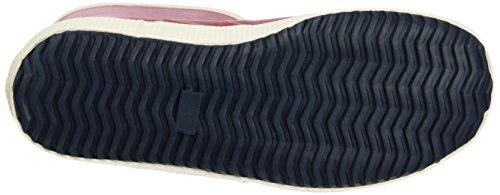 Gomma Unisex Viking Stivali Seilas di pxSqW0wP