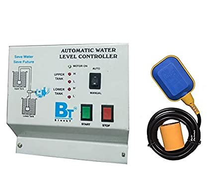 autowatch 674 ri wiring diagram hvac diagrams, motor diagramselectrical level controller great installation of wiring diagram on hvac diagrams, motor diagrams, auto watch