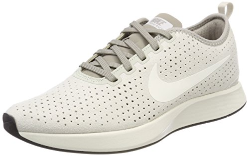 Cobb NIKE Gymnastics Dualtone Men 005 's Bone Racer Light Sail Multicolour Shoes PRM RFFaBwq
