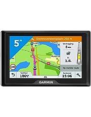 Garmin Drive 5 MT-S Navi 12,7 cm 5 inch Europa, 010-01678-18