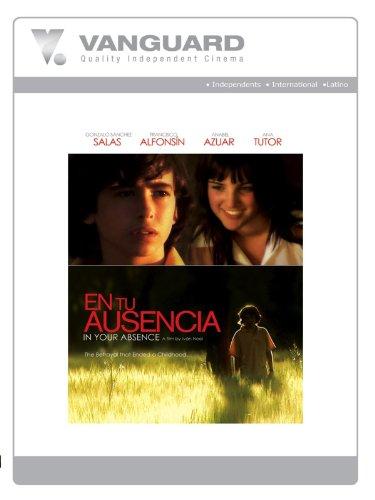 Amazon.com: EN TU AUSENCIA: GONZALO SANCHEZ SALAS, IVAN NOEL