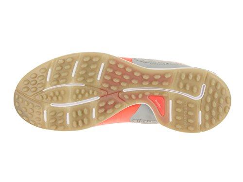Training 5 5 High Puma Peach Rise Biofly Women Shoe Women's US Fluo cUUWqYT8z