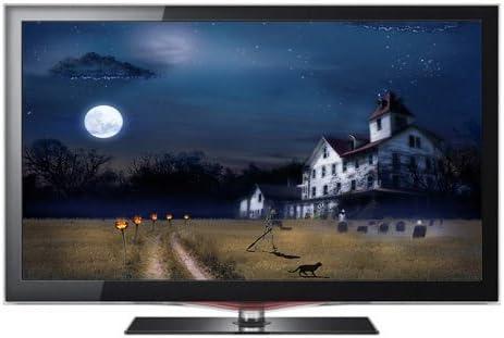 Samsung LE-46C650L1- Televisión Full HD, Pantalla LCD 46 pulgadas: Amazon.es: Electrónica