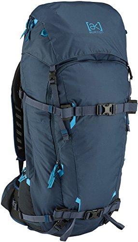 (Burton AK Incline 40L Backpack Mens Sz 40L)