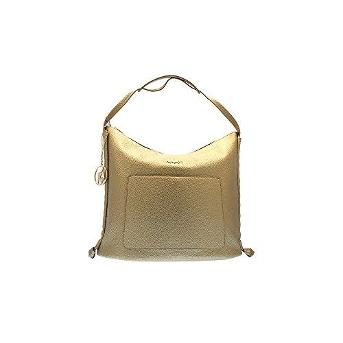 Jeans Armani Tasche Damen Gold - 9222857a81300161