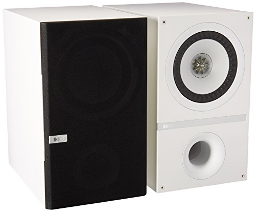 bookshelf new speakers way by elac audiophile at raves true andrew jones tue