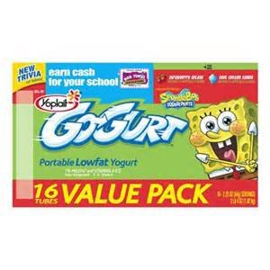 yoplait-yogurt-go-gurt-for-kids-16-tubes-value-pack-strawberry-splash-cool-cotton-candy-pack-of-2