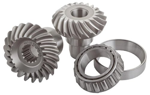 Mercruiser Alpha One Gear Set 43-18410A4 1.50//1.47 I R MR Generation I Gen II SEI MARINE PRODUCTS