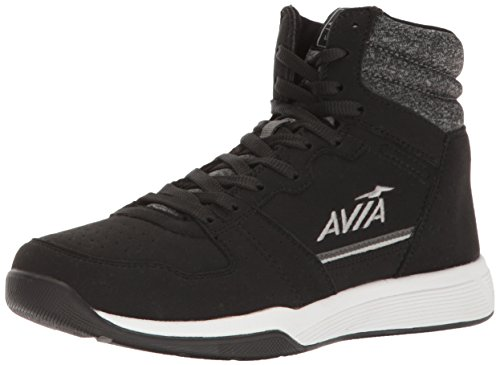 些細同情水没Aviaレディースalc-diva cross-trainer Shoe