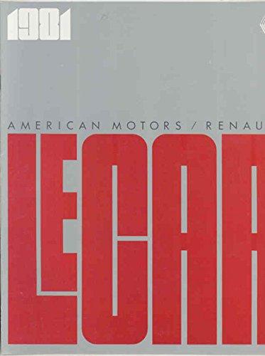 1981-amc-renault-le-car-brochure