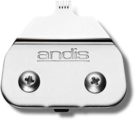 Andis 04885 - Juego de cuchillas para Andis Dibujos RT1 Superliner/Outliner