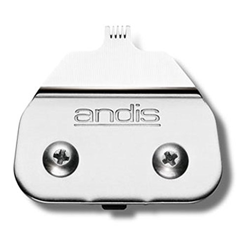 Andis 4885 In-liner Blades