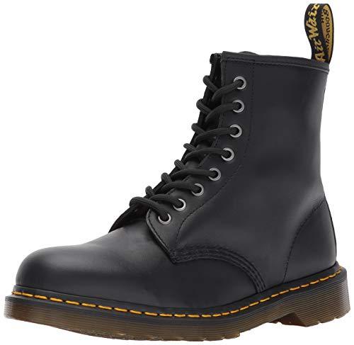 - Dr. Martens 1460 Fashion Boot, Black, 11