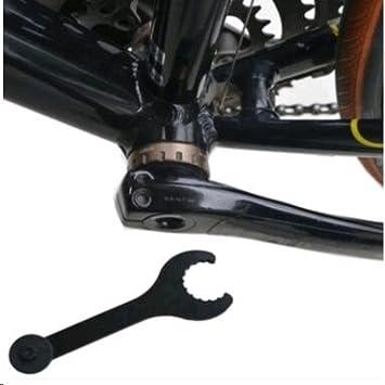 Fahrrad Innenlager Entferner Werkzeug Tretlager Reparatur Entfernung Zubehör Neu
