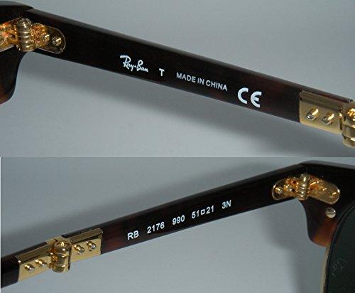 6f72ed9dcc Ray Ban Clubmaster Price In Dubai