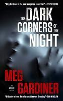 The Dark Corners of the Night