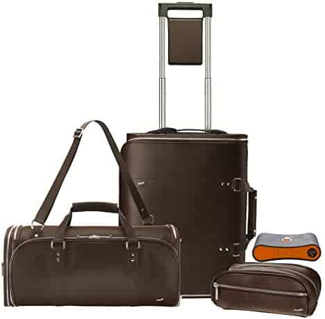 fa51d85a8b Shopping Soft - Luggage - Luggage   Travel Gear - Clothing