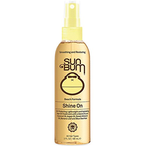 Sun BumShine On, Not Applicable, One Size