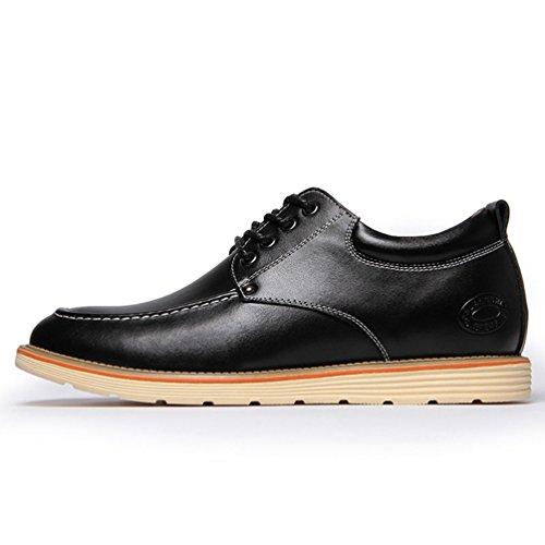 Zapatos Feidaeu Negro Negro Feidaeu Zapatos Zapatos Zapatos Hombre Feidaeu Negro Feidaeu Negro Hombre Hombre Hombre Feidaeu Fxn4xw