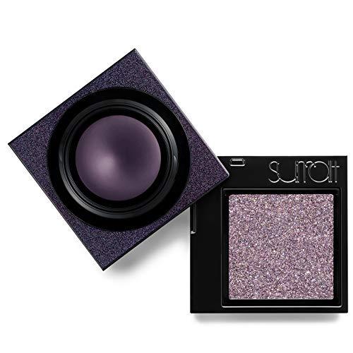 SURRATT Prismatique Eyes, Glamour Eyes, 3.5 g