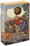 The Handy Compass Box