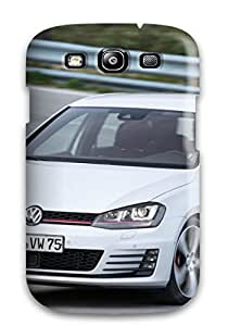 New CsUBEUf1851NxzcQ New Car Reviews Skin Case Cover Shatterproof Case For Galaxy S3