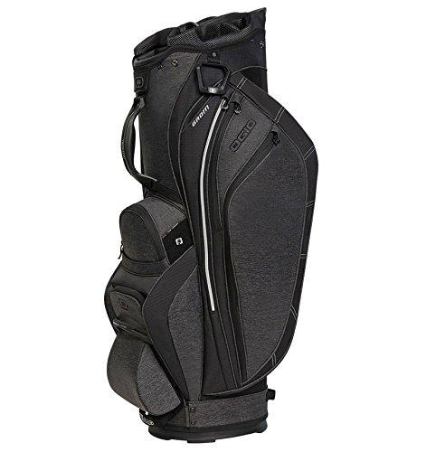 OGIO Golf 2017 Grom Cart Bag