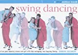 img - for Swing Dancing (Flowmotion) by Simon Selmon (2002-08-30) book / textbook / text book