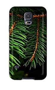 Galaxy S5 Cover Case - Eco-friendly Packaging(artistic Free For Mac)