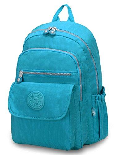 bb941809cd6c Oakarbo Mini Travel Daypack Nylon Cute Junior School Backpack - Buy ...