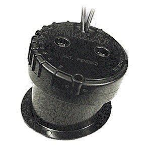 Si-tex 494/50/200 In-Hull Transducer f/ ES502 ()