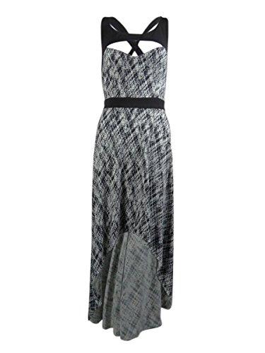 Guess-LA-Womens-Libby-Hi-Low-Dress