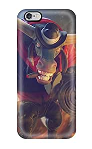 Series Skin Case Cover For iphone 5 5s (creature)