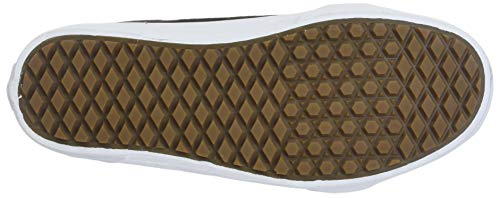Vans Trainers Unisex Adults' Seal MTE Dark Sk8 Earth Brown Hi rxrgUPAwpq