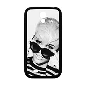 Miley Ray Cyrus Phone Case for Samsung Galaxy S4