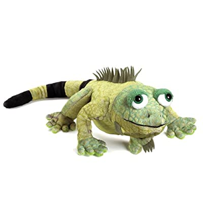 Webkinz Iguana: Toys & Games