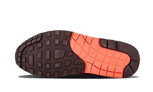 Nike Air Max 1 Lib Qs Kvinders Løbesko Rwb1hHE