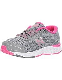Kids' 680v5 Running Shoe