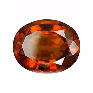 Image result for 4. Hessonite (aka Rahu)